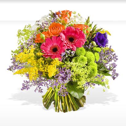 FlowerPowerNr.A674
