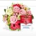 BlumenMitThaliaGeschenkkarteNr.A669